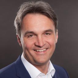 Steffen König - Frowein GmbH + Co KG - Albstadt