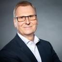 Holger Brandt - Hamburg