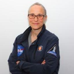Gudrun Smith - Smith-Consult - Lehrte
