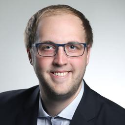 Hendrik Schweim - THS Business Solutions GmbH - Braunschweig