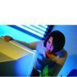 Tanja Glatte's profile picture