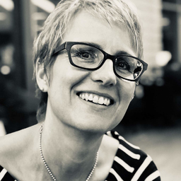 Melanie Aechtler's profile picture