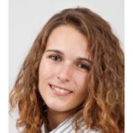Stefanie Kovacs