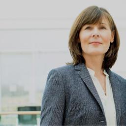 Ute Meyer's profile picture