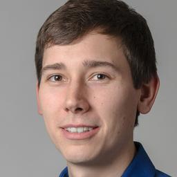 Christian Adams's profile picture