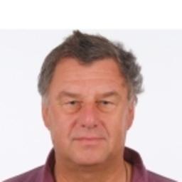 Mathias Stanislawski - Container-Service Stanislawski - Berlin