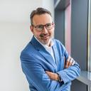 Rainer Neumann - Frankfurt / Main