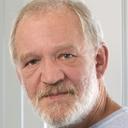 Jochen Becker - Biedenkopf