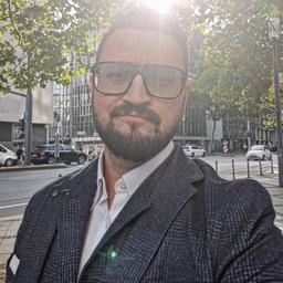 Johannes Braxmeier's profile picture