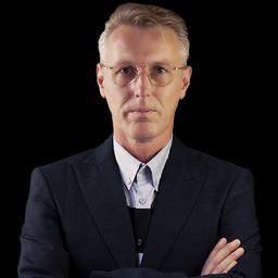 Michael Blendow