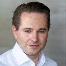Lars Heymeier - SENTINEL Systemlösungen GmbH - Hamburg
