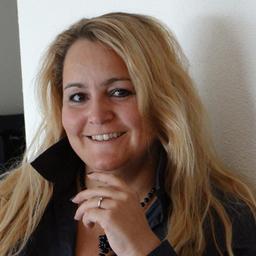 Jasmin Gut's profile picture