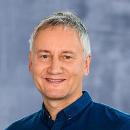 René Brogli - XWare GmbH - Sursee