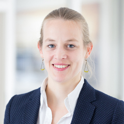 Ineke Klosterkemper - COOMEDIA - Value-Driven Cooperations - Hamburg
