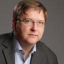 Peter Krueger - Belmont