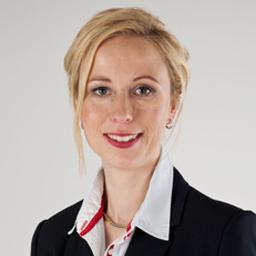 Alexandra Bartz - Steuerkanzlei Bartz - Babenhausen