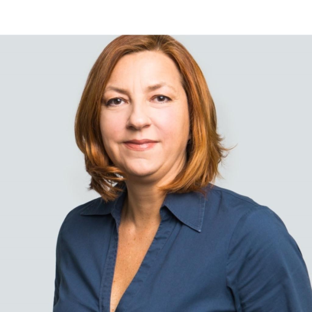 Susanne schneiker teamleiterin vertrieb topdeq gmbh xing for Topdeq service gmbh