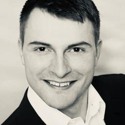 Benjamin Weinberger - KARL-Gruppe - Innernzell