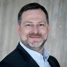 Roland Zistler - rolandzistler.com - Wien