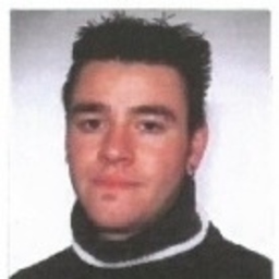 Michael Diehl's profile picture