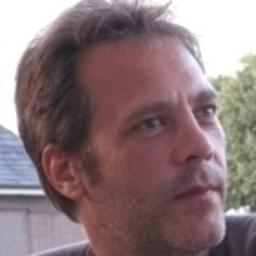 Felix Richter's profile picture