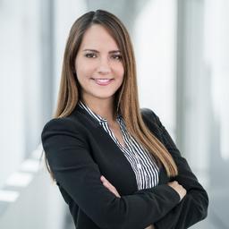 Jessica Conde's profile picture