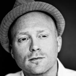 Markus Floth - FLOBO TV (VIVA / MTV) - Vienna