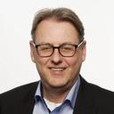 Bernd Kröger - Hamburg
