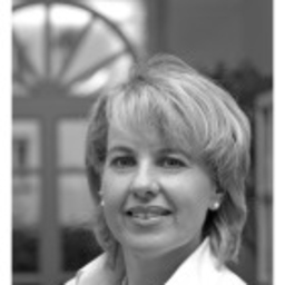 Anette Baumann - tappo verlag anette baumann - Ludwigsburg