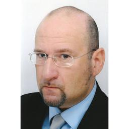 Andreas Doppler - Technisches Büro für Umweltschutz - Linz