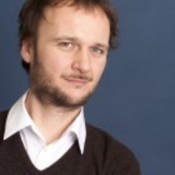 Oliver Kaever