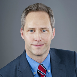 Markus Duscha - Fair Finance Institute - Heidelberg
