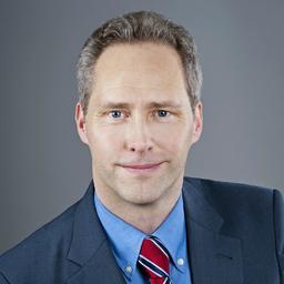 Markus Duscha