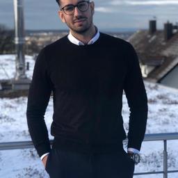 Tzem Besim's profile picture