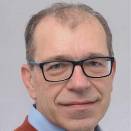 Dipl.-Ing. Heinrich Haltmeyer - RadarServices Smart IT-Security GmbH - Wien