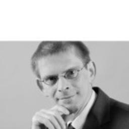 Georg Unger - EnergieAgentur.NRW / Cluster EnergieForschung.NRW - Köln