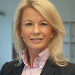 Barbara Dybeck's profile picture