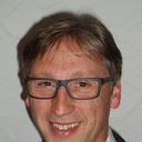 Bernhard Weiß - Frankfurt