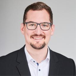 Andreas Essl - HOFER KG - Salzburg