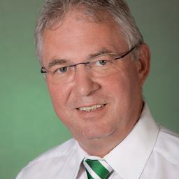 Michael Matussek's profile picture