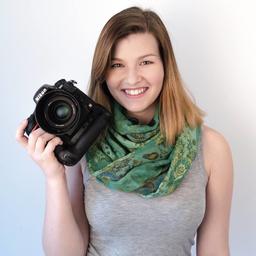 Kathrin Höfer - FotoKHrafie - Mistelbach