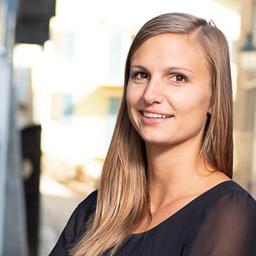 Simone Pauli's profile picture