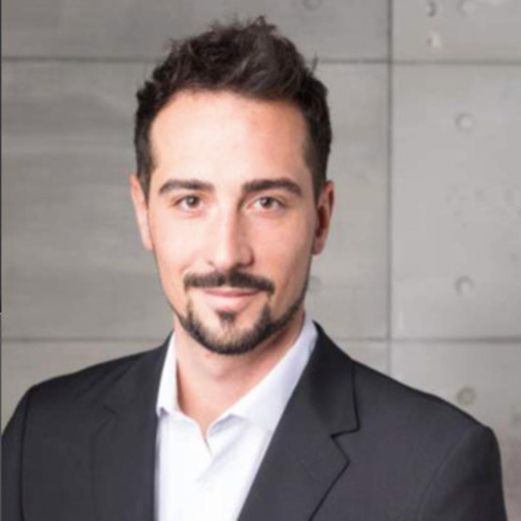 Mathias Der's profile picture
