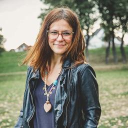 Katja Lehmann - katja lehmann | grafikdesign | webdesign | cms - Hürth