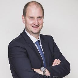 Andreas Siegmund