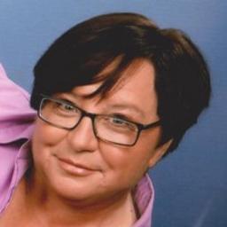 Ursula Emig's profile picture