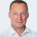 Andreas Heinrich - Bad Rodach