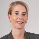Patricia Baumann-Maier - Aarau