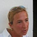 Anja Kirchner - Korschenbroich