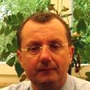 Horst Müller - Amberg